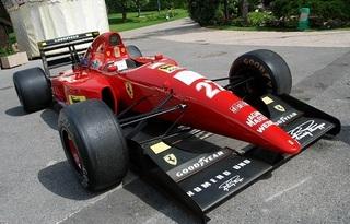 Ferrari_F92_A.JPG