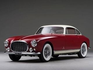 1953-Ferrari-250-Europa-Coupe.jpg